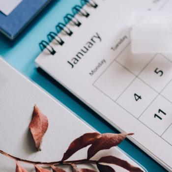 planificar 2021, planifica tu negocio, consigue objetivos empresariales